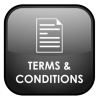 Terms & Conditions of Booking