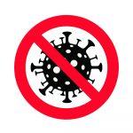 Coronavirus (Covid-19) Statement